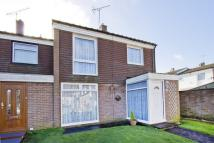 3 bed End of Terrace home in Ferndown, Meopham, DA13