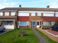 3 bed Terraced home for sale in Beaumont Drive...