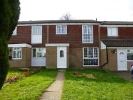 3 bedroom Terraced house for sale in Highview, Meopham, DA13