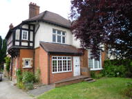 Detached property for sale in OLD ROAD EAST, Gravesend...