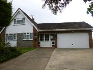 4 bedroom Detached property for sale in CHURCH STREET, Higham...