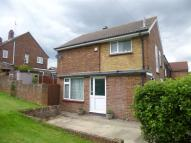 3 bed End of Terrace property in STRAND CLOSE, Meopham...