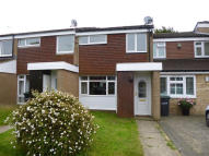 3 bedroom Terraced home in HIGHVIEW, Meopham, DA13