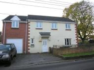 4 bedroom Detached home in Hitchen, Merriott...