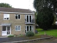 2 bedroom Flat to rent in Christchurch Court...