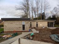 Detached Bungalow for sale in Lyddons mead, Chard...