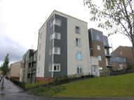 2 bedroom Flat to rent in Shackleton Road, Yeovil...