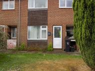 1 bedroom Flat to rent in Manor Close, Chard