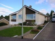 4 bed home to rent in Brunenburg Way, Axminster
