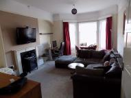 2 bed Flat to rent in Fore Street, Chard