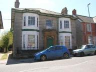 2 bed Flat in Fore Street, Chard