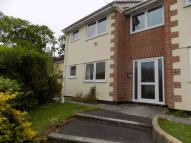 1 bed Studio apartment to rent in Bubwith Close, Chard