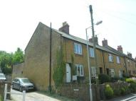 2 bedroom End of Terrace home in Stoke Sub Hamdon...