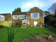 Detached Bungalow for sale in Mount Pleasant...