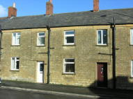 2 bedroom Terraced house to rent in South Street, Crewkerne...