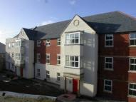 2 bedroom Flat in Mellowes Court...