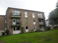 2 bedroom Flat in Coles Place, Chard...