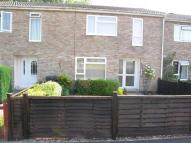 2 bed Terraced home to rent in Bubwith Close, Chard...