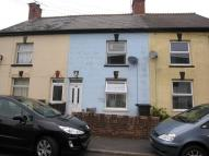 Terraced property to rent in Cambridge Street, Chard...
