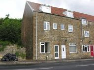 3 bedroom Terraced house in Bay Hill, Ilminster...