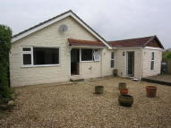 Detached Bungalow to rent in Brunenburg Way...