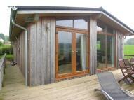 Detached Bungalow to rent in Cornshaywood Farm...