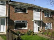 3 bed Terraced home in Halcombe, Chard, Somerset