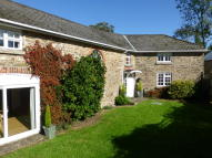 Detached home in Curtisknowle, Nr Totnes...