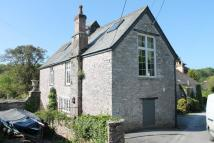 1 bed Apartment in Church Lane, Yealmpton...