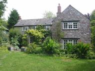 Cottage in Yealmpton, Devon, PL8 2LX