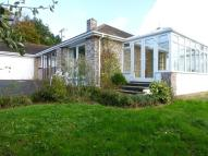 Detached Bungalow to rent in Staverton, Nr Totnes...