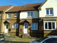 Terraced property to rent in Plympton, Plymouth, Devon