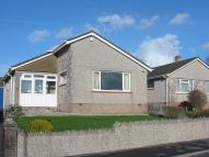 2 bed Detached Bungalow to rent in Elm Tree Park, Yealmpton