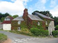 Cottage in Kingsbridge, Devon