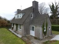 2 bed Detached house in Hunsdon, Nr Ivybridge...