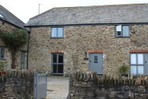 Barn Conversion to rent in Great Cotton Farm