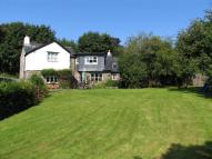 Detached house in Modbury,  Devon