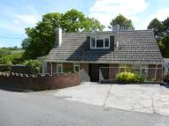 3 bed Detached house to rent in Bittaford, PL21