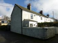 Cottage to rent in Wembury, Nr Plymouth...