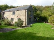 4 bed Barn Conversion to rent in Loddiswell...
