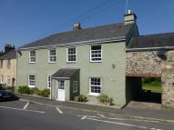 Cottage to rent in South Brent , Devon