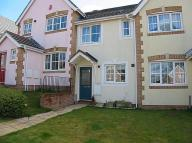 2 bed Terraced home to rent in Ivybridge