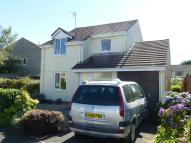 Detached home to rent in South Brent , Devon