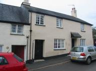 2 bedroom Barn Conversion to rent in Ugborough, Devon