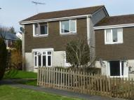 3 bedroom semi detached house to rent in Ermnington, Devon