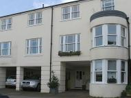 3 bed Town House to rent in Totnes , Devon