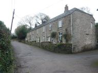 2 bedroom Cottage to rent in Yealmpton, Devon