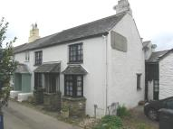 2 bed Cottage in Donkey Lane
