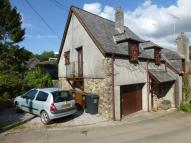Cottage to rent in Holbeton