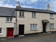 Cottage to rent in Ugborough, Devon
